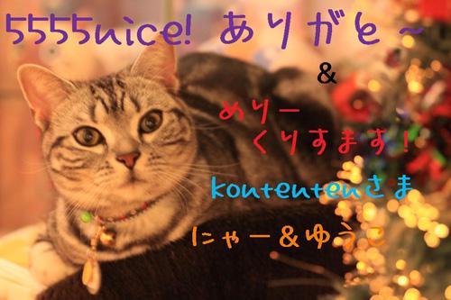 so-net62192.jpg