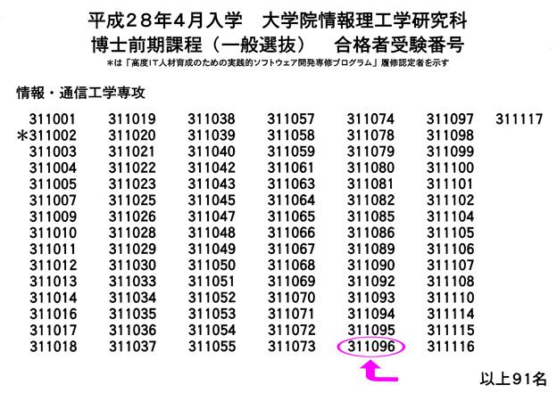 so-net6233032.jpg
